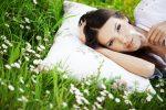 Insomnie - Bien dormi